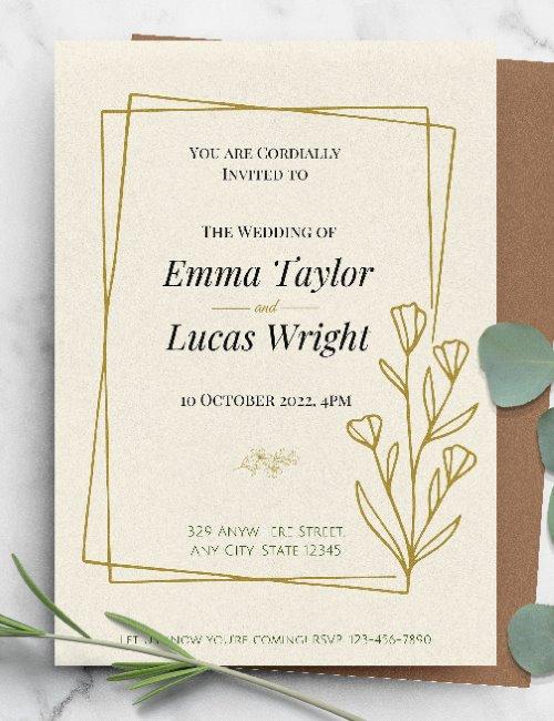 printable-boho-rustic-wedding-invitation-template