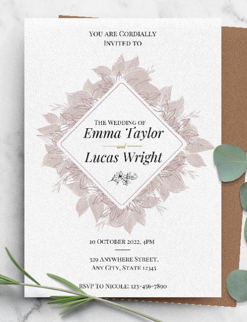 printable-elegant-boho-floral-wedding-invitation-template