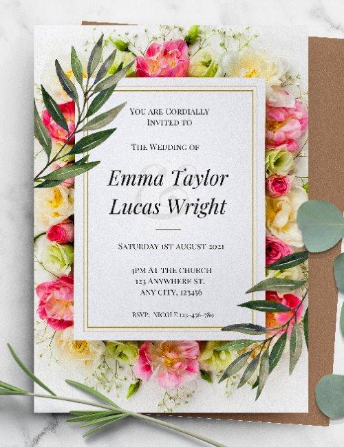 printable-floral-wedding-invitation-template
