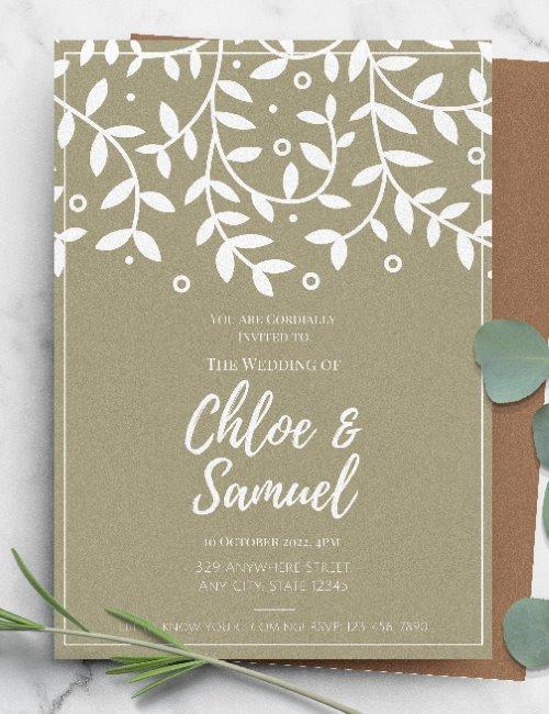 printable-vintage-wedding-invitation-template