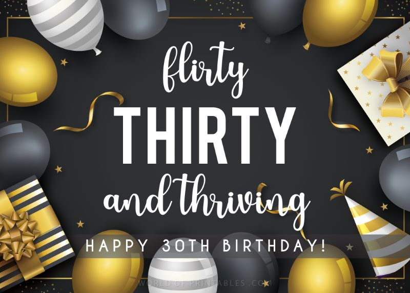 birthday wishes-flirty-thirty-and-thriving-happy-30th