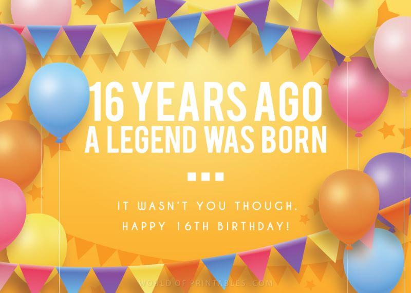 birthday wishes-happy-16th-birthday