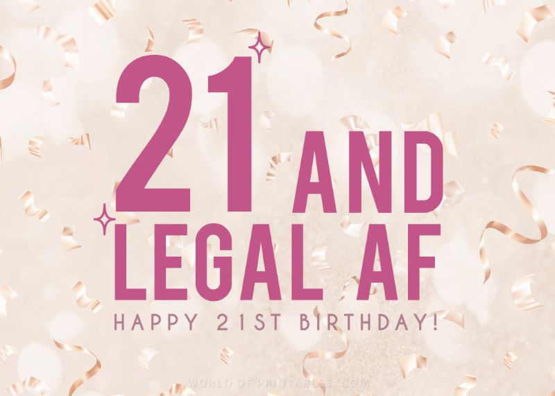 birthday wishes-happy-21st-birthday-21-legal