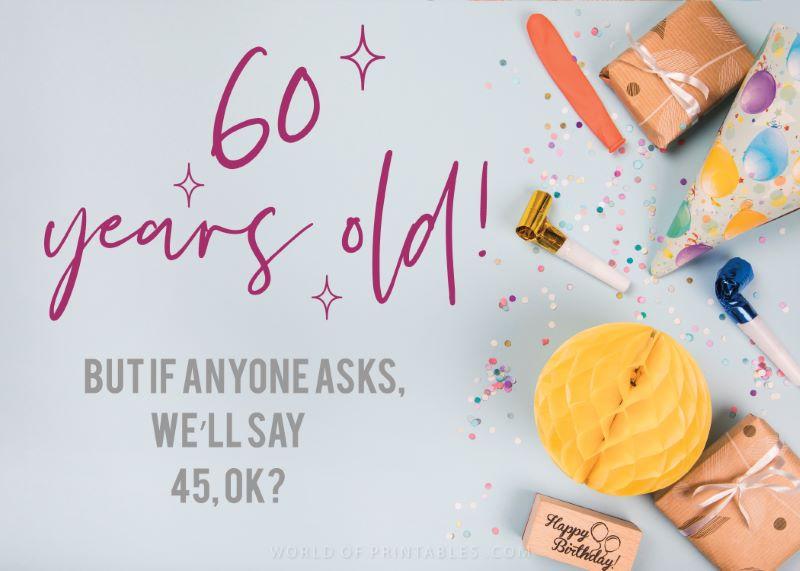 birthday wishes-happy-60th-birthday