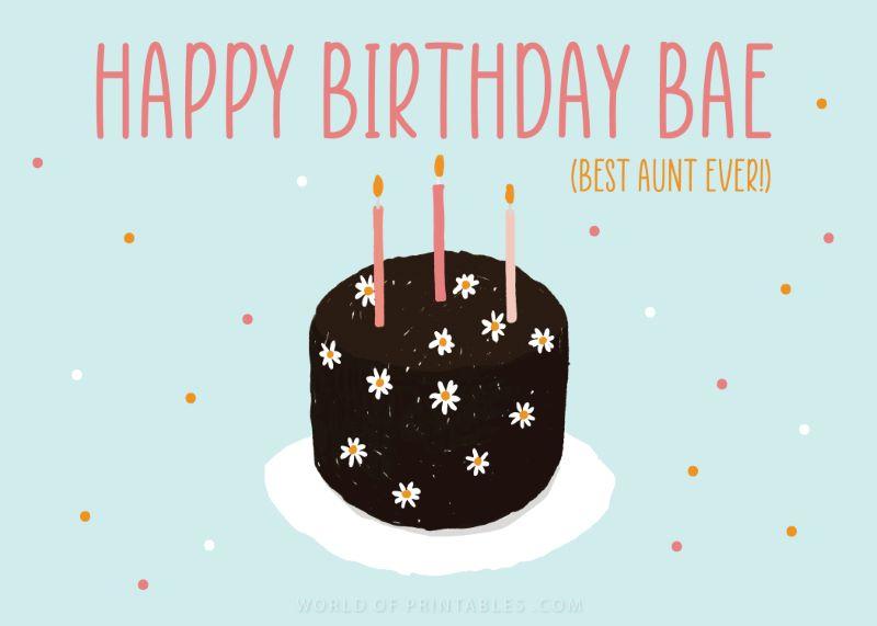 birthday wishes-happy-birthday-aunt
