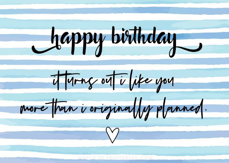 birthday wishes-happy-birthday-boyfriend