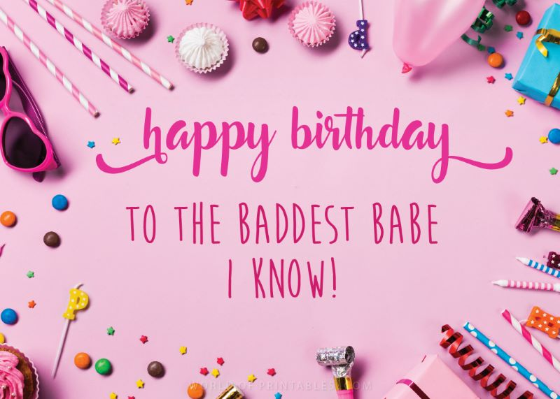 birthday wishes-happy-birthday-friend