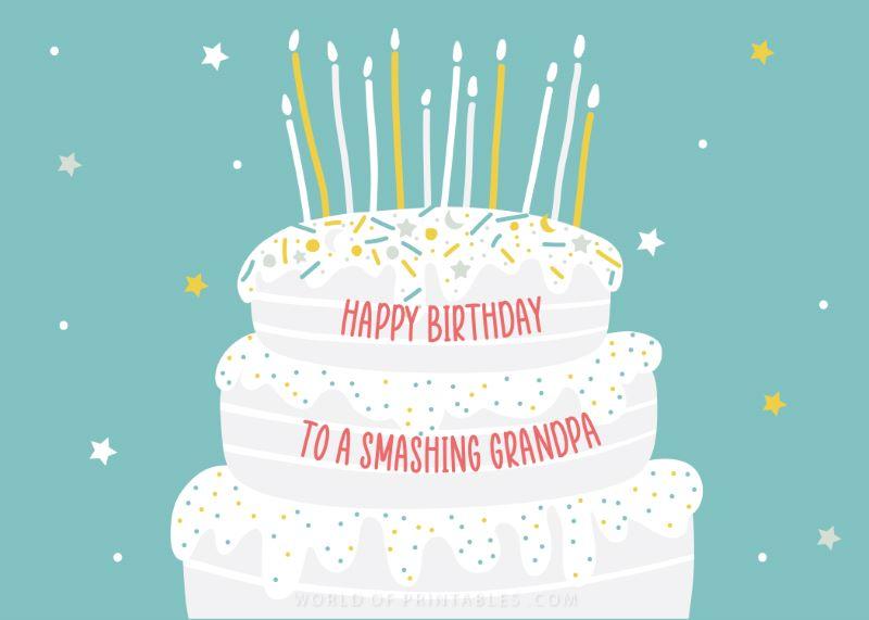 birthday wishes-happy-birthday-grandpa1