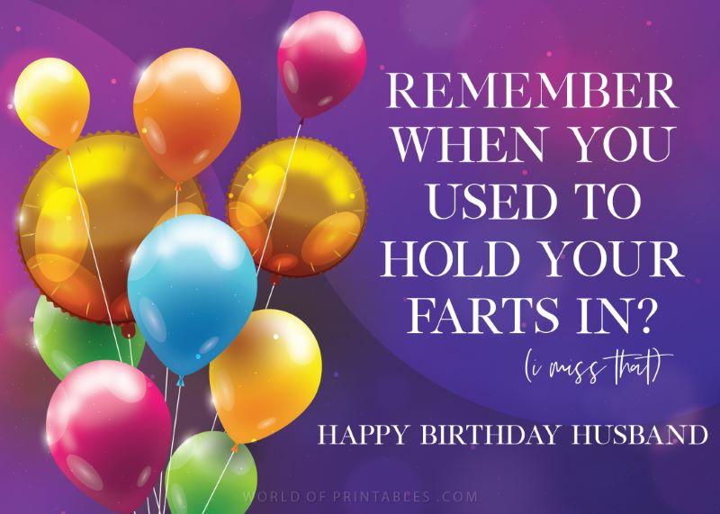 birthday wishes-happy-birthday-husband