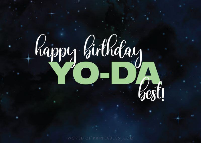 birthday wishes-happy-birthday-movie