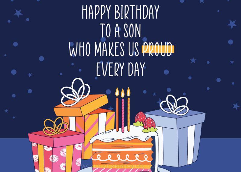 birthday wishes-happy-birthday-son