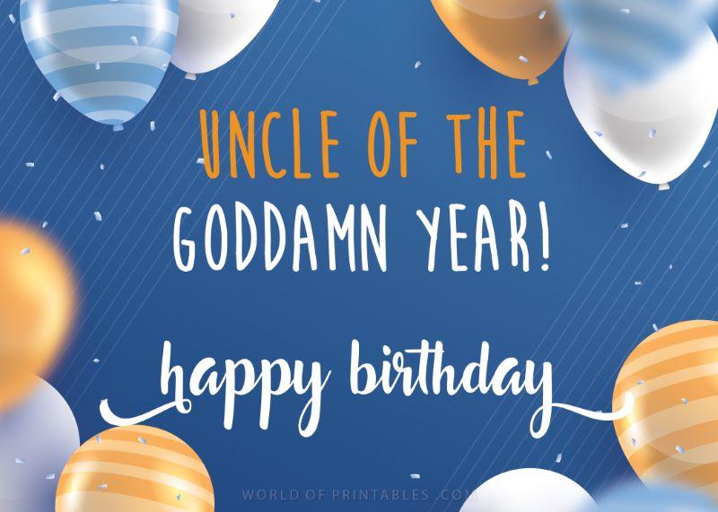 birthday wishes-happy-birthday-uncle