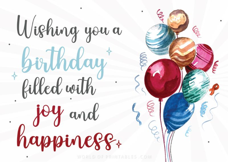 birthday wishes-wishing-you-a-birthday-filled-with-joy-and-happiness