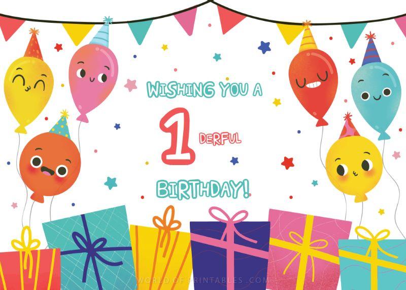 birthday wishes-wishing-you-a-wonderful-birthday-1st-birthday